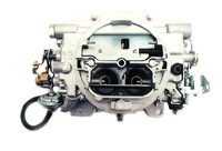CK24 carburetor kit for Carter AVS