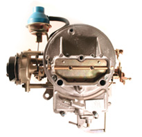 CK197 Carburetor Kit for ford 2150