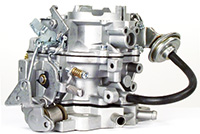 CK191 carburetor kit for Holley 2280