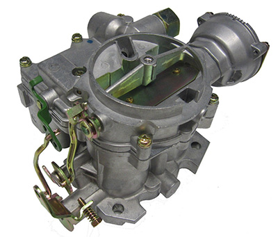 CK819 Carburetor kit for Mercruiser carburetor