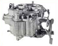 CK41 Carburetor Kit for Stromberg WWC