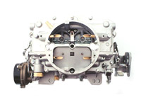 CK502 carburetor kit for Carter AFB