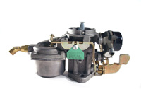 CK570 carburetor kit for Carter RBS