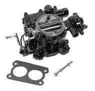 CK816 Carburetor kit for Mercruiser carburetor