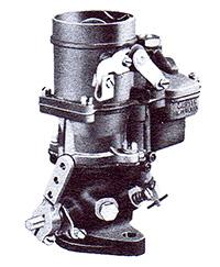 Zenith also Cutaway furthermore Zenith Carburetor Identification Grande also S L besides . on zenith updraft carburetor identification