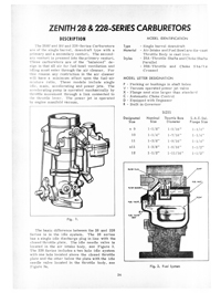 cm514 carburetor service manual